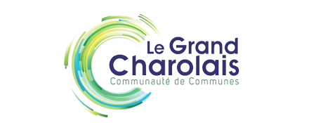 Communauté de communes du grand Charolais - local